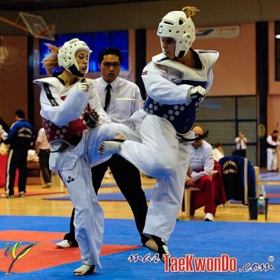 2010-11-07_(18498)x_masTaekwondo_Campeonato-Andalucia-Tae-Kwon-Do-2010_640_05