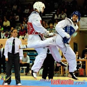 2010-11-07_(18498)x_masTaekwondo_Campeonato-Andalucia-Tae-Kwon-Do-2010_640_06