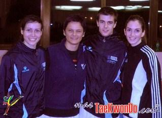 2010-11-11_(18583)x_masTaekwondo_Gallegos-Croacia_01