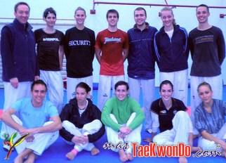 2010-11-11_(18583)x_masTaekwondo_Gallegos-Croacia_02