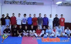 2010-11-11_(18583)x_masTaekwondo_Gallegos-Croacia_03