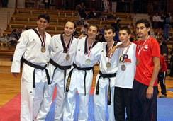 2010-11-30_masTaekwondo_Copa-Chile_300_01