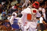 2010-11-30_masTaekwondo_Copa-Chile_300_06
