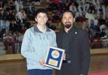 2010-11-30_masTaekwondo_Copa-Chile_300_11