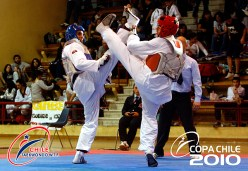 2010-11-30_masTaekwondo_Copa-Chile_HD-640_02