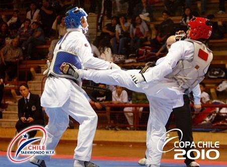 2010-11-30_masTaekwondo_Copa-Chile_HD-640_05
