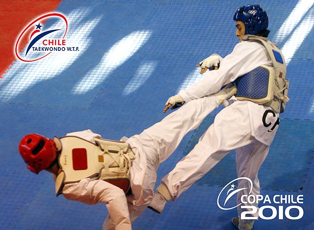 2010-11-30_masTaekwondo_Copa-Chile_HD-640_06