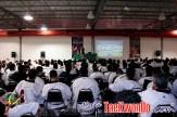 2010-12-05_masTaekwondo_Congreso-Nac_Monterrey_08