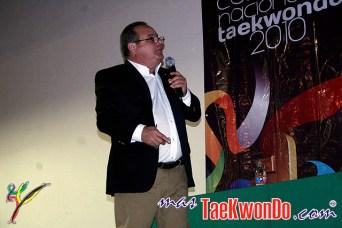 2010-12-05_masTaekwondo_Congreso-Nac_Monterrey_09