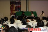 2010-12-05_masTaekwondo_Congreso-Nac_Monterrey_17