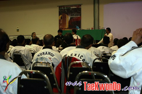 2010-12-05_masTaekwondo_Congreso-Nac_Monterrey_18