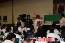 2010-12-05_masTaekwondo_Congreso-Nac_Monterrey_22