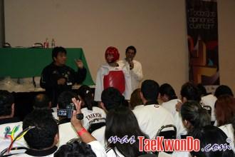 2010-12-05_masTaekwondo_Congreso-Nac_Monterrey_25