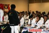 2010-12-05_masTaekwondo_Congreso-Nac_Monterrey_26
