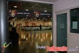 2010-12-05_masTaekwondo_Congreso-Nac_Monterrey_31