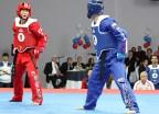 masTaekwondo_Liga-Profesional-Moscu-2010_03