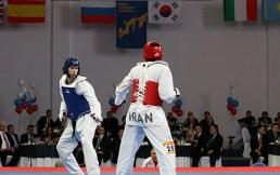 masTaekwondo_Liga-Profesional-Moscu-2010_04