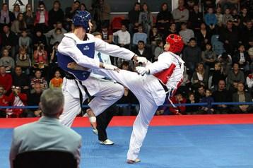 masTaekwondo_Liga-Profesional-Moscu-2010_05