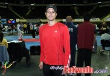 2010-01-04_(20891)x_Peter-Lopez_Peru_en_Monterrey-Panam_01