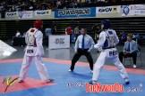 2010-01-04_(20891)x_Peter-Lopez_Peru_en_Monterrey-Panam_02