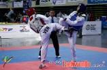 2010-01-04_(20891)x_Peter-Lopez_Peru_en_Monterrey-Panam_06