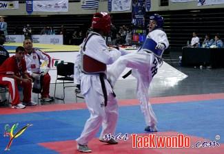 2010-01-04_(20891)x_Peter-Lopez_Peru_en_Monterrey-Panam_07