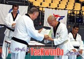 2010-01-17_(21227)x_masTaekwondo_Seminario-Kyu-Hyung-Lee_Chile_250