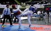 2011-01-07_(20996)x_masTaekwondo_Brasil-en-Panamericano-2010_05