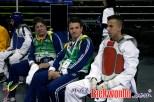 2011-01-07_(20996)x_masTaekwondo_Brasil-en-Panamericano-2010_06
