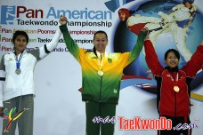 2011-01-07_(20996)x_masTaekwondo_Brasil-en-Panamericano-2010_09