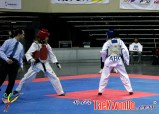 2011-01-07_(20996)x_masTaekwondo_Brasil-en-Panamericano-2010_13
