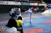 2011-01-07_(20996)x_masTaekwondo_Brasil-en-Panamericano-2010_16