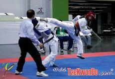 2011-01-07_(20996)x_masTaekwondo_Brasil-en-Panamericano-2010_17