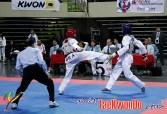 2011-01-07_(20996)x_masTaekwondo_Brasil-en-Panamericano-2010_19