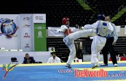 2011-01-07_(20996)x_masTaekwondo_Brasil-en-Panamericano-2010_25