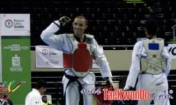 2011-01-07_(20996)x_masTaekwondo_Brasil-en-Panamericano-2010_30