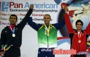 2011-01-07_(20996)x_masTaekwondo_Brasil-en-Panamericano-2010_33