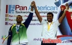 2011-01-07_(20996)x_masTaekwondo_Brasil-en-Panamericano-2010_34