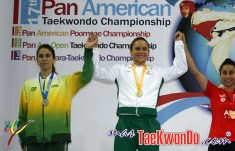 2011-01-07_(20996)x_masTaekwondo_Brasil-en-Panamericano-2010_35