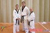 2011-01-19_(21243)x_masTaekwondo_Camp-Luxemburgo_05
