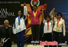 2011-01-29_(21354)x_Selectivo-Aguascalientes-Podio-57kg-Mexico