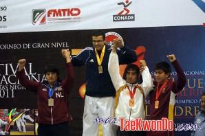 2011-01-29_(21354)x_Selectivo-Aguascalientes-Podiomas80kg-Mexico