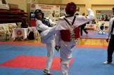 2011-01-31_(21371)x_masTaekwondo-Sakin-Taekwondo-Nacional-Turquia_03