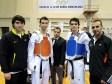 2011-01-31_(21371)x_masTaekwondo-Sakin-Taekwondo-Nacional-Turquia_06