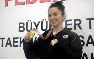 2011-01-31_(21371)x_masTaekwondo-Sakin-Taekwondo-Nacional-Turquia_07