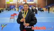 2011-02-08_(21606)x_masTaekwondo_Briseida-Acosta_Mexico-en-Suecia