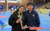 2011-02-08_(21606)x_masTaekwondo_Briseida-y-Bang_Mexico-en-Suecia