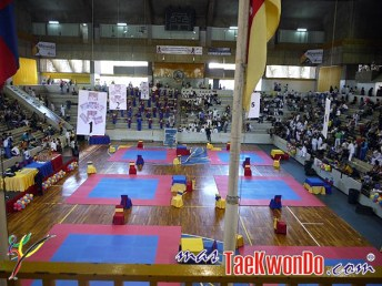 2011-02-09_(21617)x_II-Open-de-Venezuela_presentacion