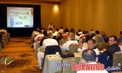 2011-02-16_(21882)x_masTaekwondo_Curso-IR-Poomsae_Austin_01