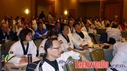2011-02-16_(21882)x_masTaekwondo_Curso-IR-Poomsae_Austin_02